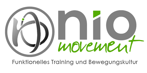 niozentrum | nio movement